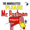 DjSmacks x Mr Post Man