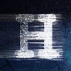 Haunt Game Theme (Plus Link to MIDI File)