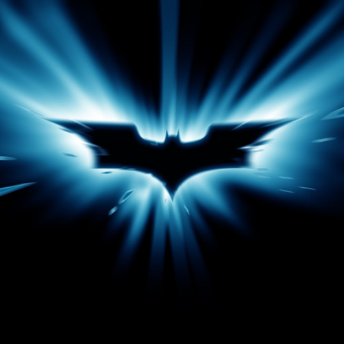 Batman Why Do We Fall Wallpaper The Dark Knight Trilogy Epic Retrospective Soundtrack By