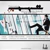 Taham - Behtarin rahe mordan (Feat. Paya)