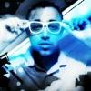 AMIGA PIRANHA ( PERERADJ & DJ MATHEUS MPC ) MC MARCELLY [ AÇOOOO ]