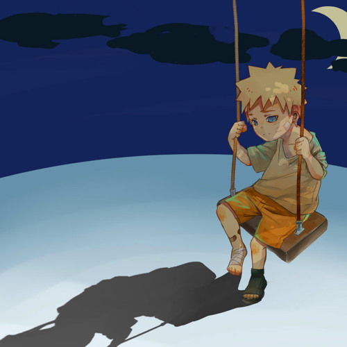 Pain Naruto Quotes Wallpaper Sadness And Sorrow Naruto Ost By Double S 511 Free