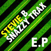 Snazzy Trax EP // OUT NOW ALL MAIN STORES!!