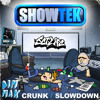 Showtek - Slow Down (JetLife Festival Trap Remix) [SmashTheClub.com Exclusive]