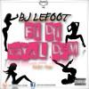 FI DI GYAL DEM (PART FEW) DANCEHALL MIXTAPE 2013   BJ LEFOOT   SKAVENGA SOUND