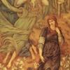 The Songs of Solomon: Awake