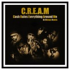 Download Image Wu Tang Clan Cream PC Roid IPhone And IPad