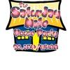The Vibe 6-29-13 Radio Show (Michael Jackson House Mix) on House 90.1 WNAAFM