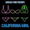 California Girl- Sherlock Tones