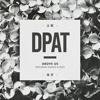 Dpat - Above Us (ft. Sango & Isles) | 'In Bloom'