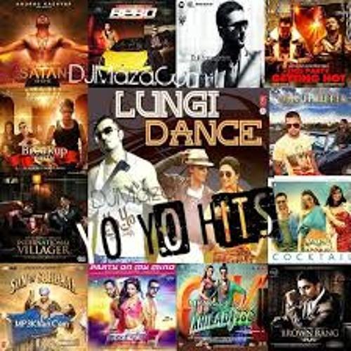 lungi dance hindi movie mp3 song free download