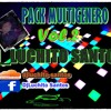 . - ESTA RUMBA VA SOLA- (INTRO DEMBOW - LOS TRAVIESOS)SALSA RMX (DJ - LUCHITO SANTOS)