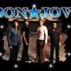 Bon Jovi-Never Say Goodbye live