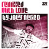 Narada Michael Walden - Tonight (I'm Alright) (Joey Negro Spirit of '79 Mix)