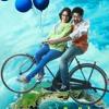 Punchiri Thanchum|Bicycle Thieves|Malayalam Song