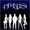 [4PLUS1 KPop Cover] Shinhwa - Venus