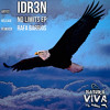 IDR3N - We can feel (Rafa Barrios remix)