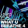 Lo IQ? Feat. Duncan Beatz - This Is What U Breathe 4  [FREE DL] Released 2010
