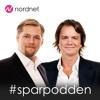 Günther möter Johan Thorén och Paul Krugman