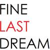 Fine Last Dream