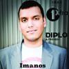 Imanos - Diplo & Friends BBC Radio 1Xtra Mix March 2014
