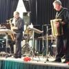 Orchestre Claude Michel                                                   Piste 1