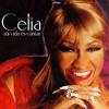 La Vida Es Un Carnaval-Celia Cruz ( Remix Private ) By.Deejay SergioDiscplay