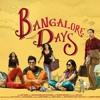 Maangalyam Bangalore Days malayalam movie