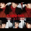 On The Road - Shinhwa ( Cover with @ Chitadinata )