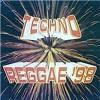 Techno Jeggae