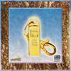 Swick - USB Club Trax EP