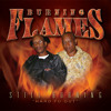 Burning Flames - What You Feel Is What You Get
