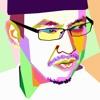 I'tiraf - Ustad Jefri Al Buchori