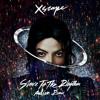 Michael Jackson - Slave To The Rhythm (Audien Remix)