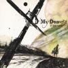 My Dearest - Guilty Crown [Nightcore]