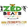 ZedBeats Mixtapes (Vol. 24) - Golden Jubilee Independence Mix (Non-Stop Zambian Music)