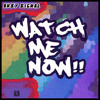 Busy Signal - Watch Me Now