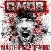 Masterpiece of Mind ft. Krizz Kaliko & C. Ray