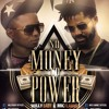 Willy Baby ft Mic Flammez - No Money No Power [228Events]