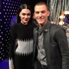 Jessie J & Chris Jamison - Masterpiece @ The Voice