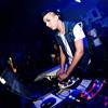 98 CASA SOLA INTRO DJ MORO