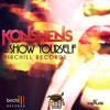 DJ KEN'S Feat. KONSHENS - Show Yourself ( Moombass X FPLM )