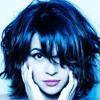 Norah Jones - Painter Song (Instruments)