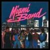 Miami band ponte el sombrero  at 90s latin rap ,90s merengue