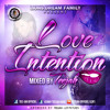TEEJAH (LDF) - LOVE INTENTION