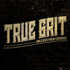 03.08.15 Having the Courage to Endure Pain and Loss (True Grit | 3 of 5)
