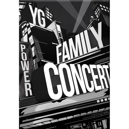 Nada Musik Bigbang Treffen Bei Quint Audio Am 160416 > Havofast Nada Download Lagu Bigbang Haru Haru Yg Family World Tour Mp3 Kalikih