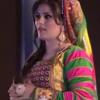 Brishna Amil New Pashto Song 2014 -