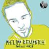 Philipp Kempnich - Crossfrontier Audio Podcast 028