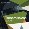 Transmissions 077 with IDR3N